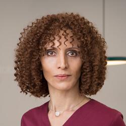 dr Anna Ziółkowska