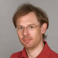 dr n. med. Paweł Głębowski