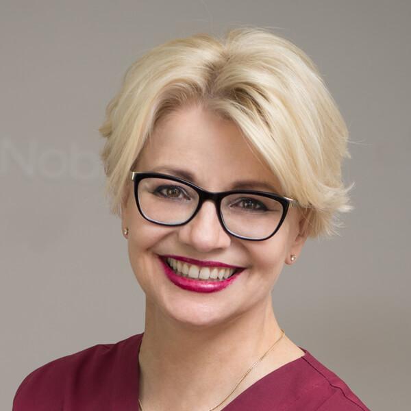 dr Ewa Piesiewicz