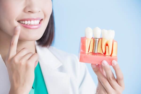 implantolog